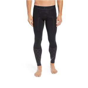 Nike Pro Tights Utility Therma Men's